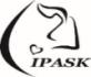 logo IPASK male