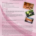 Program IZŽ40 21.10.16