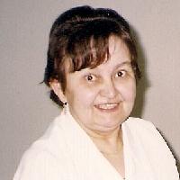 doc-phdr-maria-kopacikova-phd