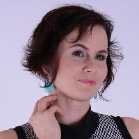 phdr-iveta-jonasova-ph-d-profil-foto
