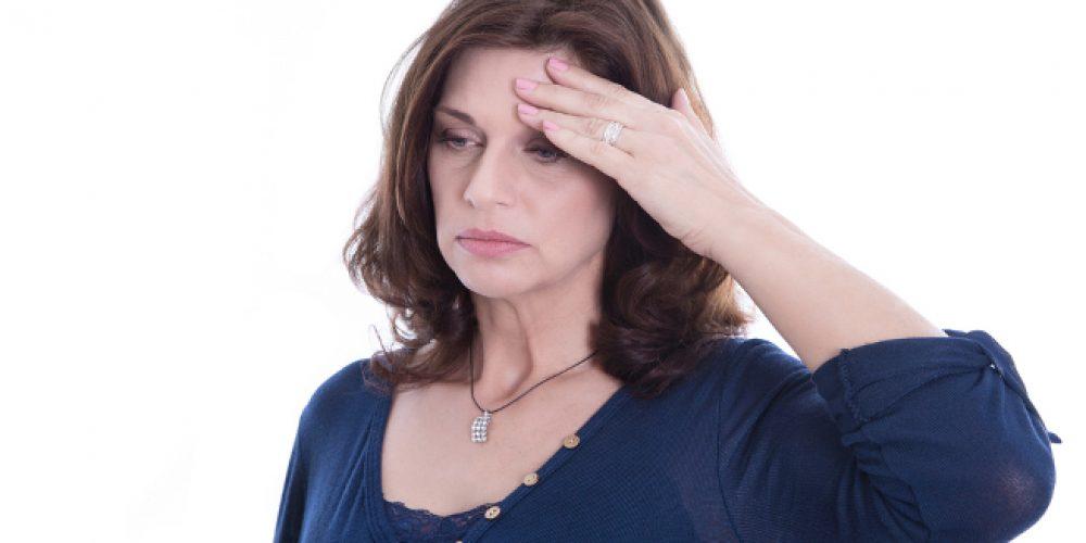 Seminár Kvalita života ženy v menopauzálnom období